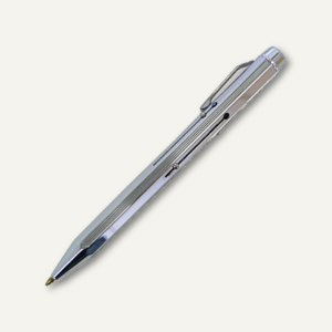 Vierfarbkugelschreiber