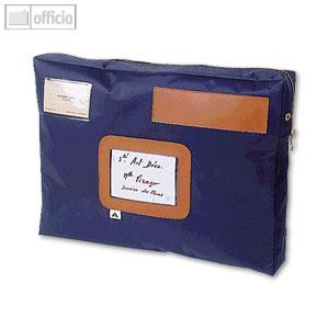 Artikelbild: Mehrweg-Versandtasche