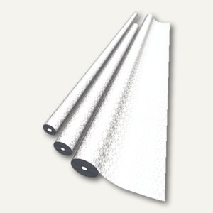 Bacher Papiertischtuch-Rolle
