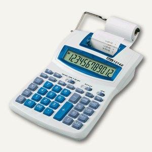 druckender Tischrechner 1214X