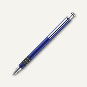 Artikelbild: Spacetec Futura Kugelschreiber