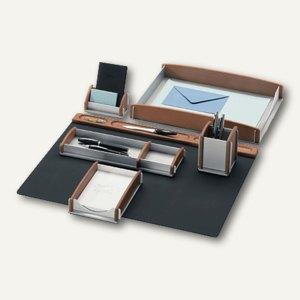 Schreibtisch-Set