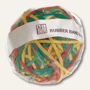 Artikelbild: Rubberball