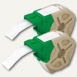 Artikelbild: Beschriftungsetiketten-Kartuschen ICON