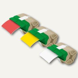 Artikelbild: Kunststoff-Beschriftungsetiketten ICON