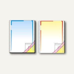 Artikelbild: Computer-Briefbogen