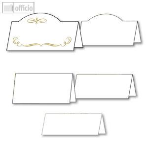 Artikelbild: Design-Tischkarten