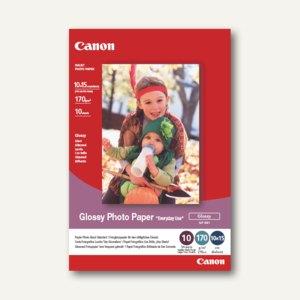 Artikelbild: Fotopapiere GP-501 glossy