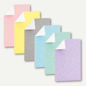 Artikelbild: CANDY BAR Einzel-Karten