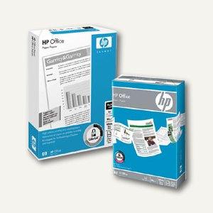 Artikelbild: Hewlett-Packard Papiere Office Paper 80g/m²