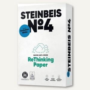 Artikelbild: Kopierpapiere Evolution White
