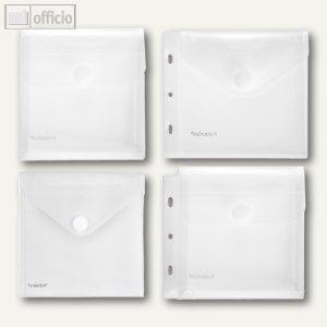 Artikelbild: CD-Booklet-Umschlag
