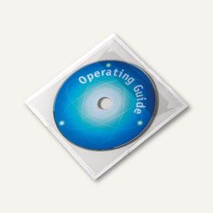 Artikelbild: CD/DVD Hüllen
