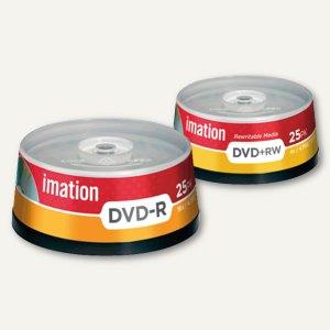 Artikelbild: DVD Rohlinge
