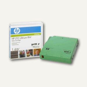 Artikelbild: Hewlett-Packard Datacartridge LTO Ultrium