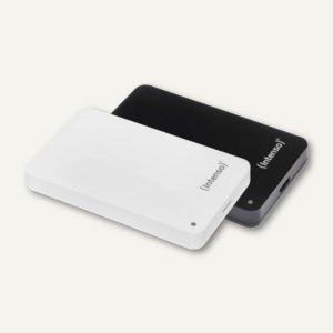 Artikelbild: HP Portable Festplatten 2