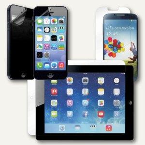 Artikelbild: Blickschutz-Filter PrivaScreen für Tablets & Smartphones