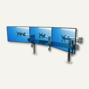 Artikelbild: ViewMate Style Monitor Schienensystem + Monitorarme + Zubehör