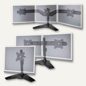 Artikelbild: LCD-/LED-/TFT-Monitorarme bis 24