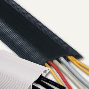 Artikelbild: Kabelbrücken Maxi (83 mm breit)