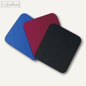 Artikelbild: Mousepads Economy aus Schaumstoff