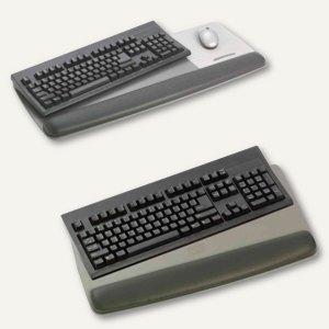 Artikelbild: Handgelenkauflagen für Tastatur & Maus