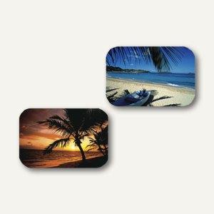Artikelbild: Mousepads mit Landschaftsmotiv