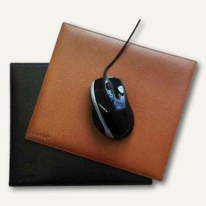 Artikelbild: Maus Pads aus echtem Leder