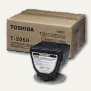 Toshiba Toner schwarz, T2060E