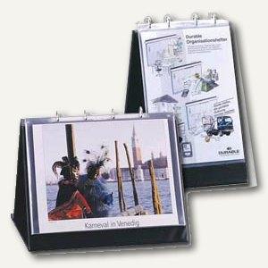 Artikelbild: Tisch-Flipchart