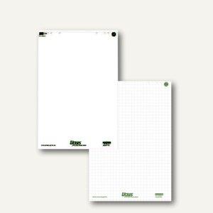 Artikelbild: Green Flipchart-Blöcke - recycling