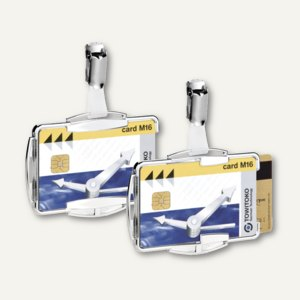 Artikelbild: Kartenhalter RFID SECURE