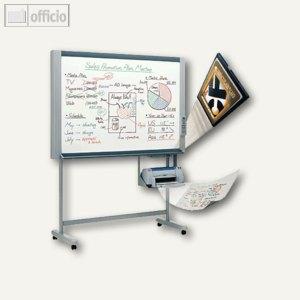 Artikelbild: ACCO Nobo elektronisches Copyboard und Zubehör