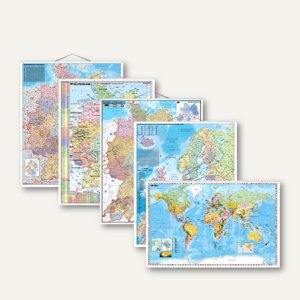 Artikelbild: Landkarten