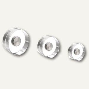 Artikelbild: Neodym-Magnete Design