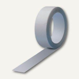 Artikelbild: Ferroband - Magnetleisten