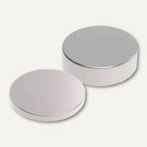 Artikelbild: Neodym-Magnete