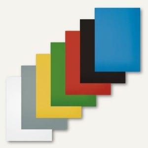 Artikelbild: Magnetpapier zum Ausschneiden