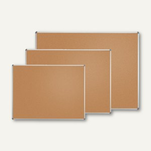 Artikelbild: Pinnboards standard