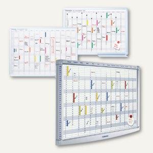 Artikelbild: Jahresplaner und Personal- & Projektplaner