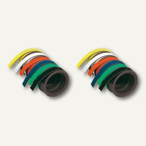 Artikelbild: Magnetband