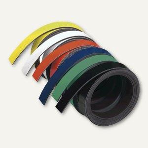 Artikelbild: Magnetband - beschriftbar