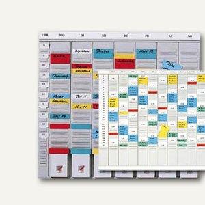 Artikelbild: T-Kartentafel OfficePlaner
