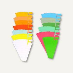 Artikelbild: Steckkarten für Planrecord Tafeln