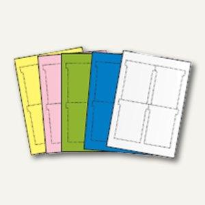 Artikelbild: T-Karten