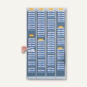 Artikelbild: Chipkartentafeln ohne Clip