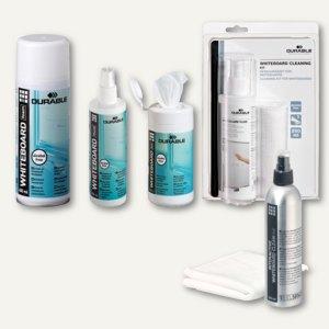 Artikelbild: Whiteboard-Reinigungsmittel