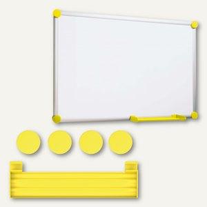 Artikelbild: Farbsets für Whiteboard 2000 pro