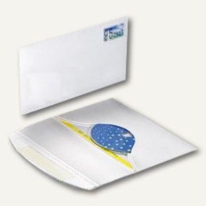 Versandkuverts DiscMail CD10