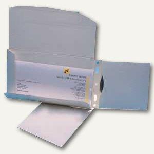 Artikelbild: Versandkuvert DiscMail CD24